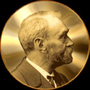 Нобеловата награда, която заслужаваме
