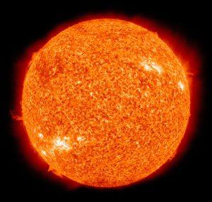 Слънчевото лъчение и кожата