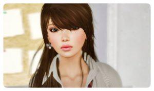 Азиатската красота популяризира BB кремовете на Запад