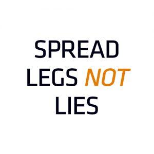 spread_legs_not_lies_by_insbro-d4fp43h