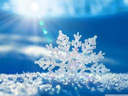 Зимата е красива, но застрашава нашата кожа